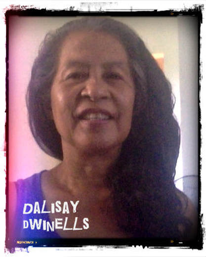 Dalisay Dwinells Picture
